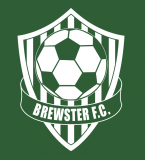 Brewster F.C.